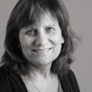 Karin Marks